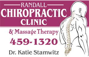 Randall Chiropractic Clinic